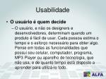 usabilidade4