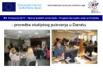 provedba studijskog putovanja u dansku1