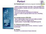 portovi1