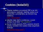cookies kola i i2