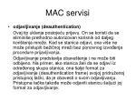 mac servisi1