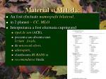 material si metoda3