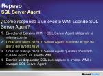 repaso sql server agent1