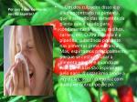 por que que a pimenta nos faz espirrar