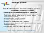 i principii generale5