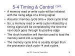 5 4 timing control cont2