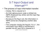 5 7 input output and interrupt cont3