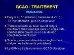 gcao traitement2