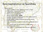 ran kapitalismus ve pan lsku3