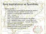 ran kapitalismus ve pan lsku4
