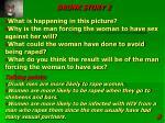 drunk story 21