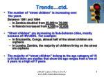 trends ctd1