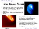 astr 330 the solar system38