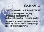 ta je wiki2