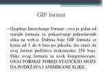 gif format