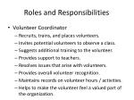 roles and responsibilities3