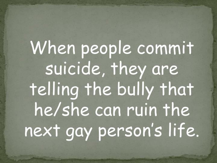 a discussion on the social issues of suicide bullying and murder 167 social issue essay examples from best writing service eliteessaywriters™ get more argumentative, persuasive social issue essay samples with topics, ideas, outline, conclusion and other research papers after sing up.