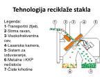 tehnologija recikla e stakla12