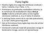 fuzzy logika1