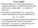fuzzy logika3