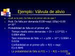 ejemplo v lvula de alivio1
