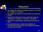 resumen2