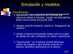 simulaci n y modelos3