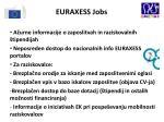 euraxess jobs