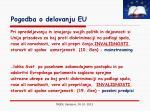pogodba o delovanju eu
