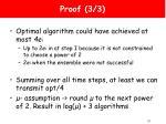 proof 3 3