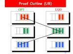 proof outline ub1