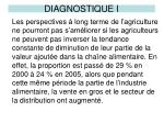 diagnostique i