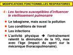 modifications fonctionnelles respiratoires4