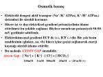 osmotik bas n1
