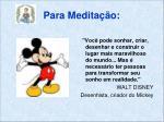 para medita o1