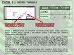 excel 1 podaci i formule4