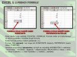 excel 1 podaci i formule6