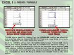 excel 1 podaci i formule7