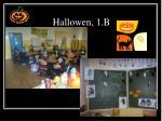 hallowen 1 b