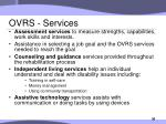 ovrs services1