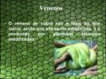 venenos1