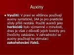 auxiny2