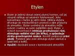 etylen2