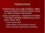 fytohormony2