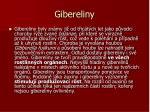 gibereliny1