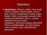 gibereliny2