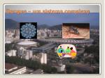 dengue um sistema complexo