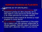 hormoni produsi de placenta6