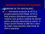 hormoni produsi de placenta7