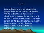 cariotipul uman2